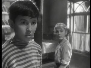 You Are Not an Orphan 1962 with English Subtitles