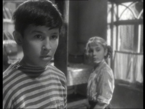 You Are Not an Orphan 1962 with English Subtitles 11
