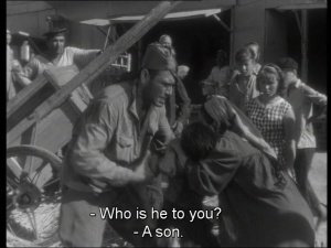 You Are Not an Orphan 1962 with English Subtitles 4