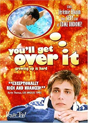 You'll get over it 2002 with English Subtitles 2