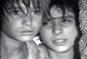 Young Aphrodites 1966