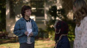 Young Sheldon S01E08 720p 3