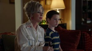Young Sheldon S01E09 720p 2