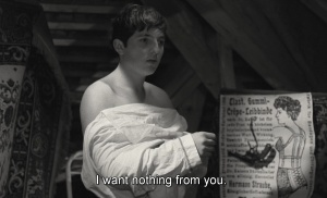 Young Torless 1966 with English Subtitles 10