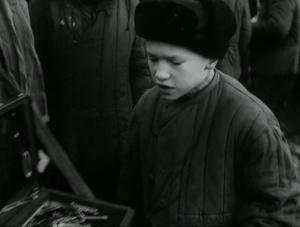 Zamri, umri, voskresni 1990 with English Subtitles 3