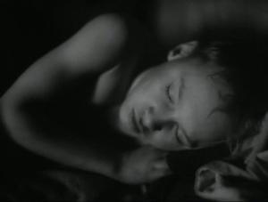 Zamri, umri, voskresni 1990 with English Subtitles 4