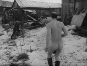 Zamri, umri, voskresni 1990 with English Subtitles 5