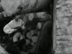 Zamri, umri, voskresni 1990 with English Subtitles 6