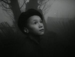 Zamri, umri, voskresni 1990 with English Subtitles 7