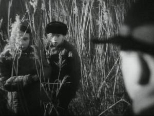 Zamri, umri, voskresni 1990 with English Subtitles 8