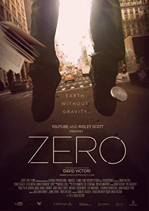 Zero 2015 2