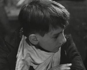 Zero de Conduite 1933 7