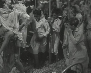 Zero de Conduite 1933 8
