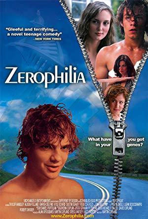 Zerophilia 2005 2
