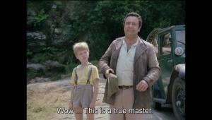 Zlati Uhori 1979 with English Subtitles 3