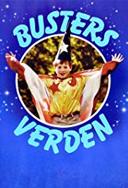 Buster's World (1984) Busters verden with English Subtitles 1
