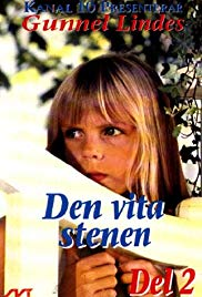 Den vita stenen (1973) The White Stone with English Subtitles