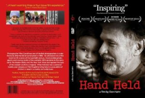 Hand Held 2010 Movie