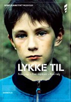 Lykke til, pappa (2007) with English Subtitles 1