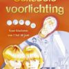 Sexuele voorlichting 1991 with English Subtitles on DVD