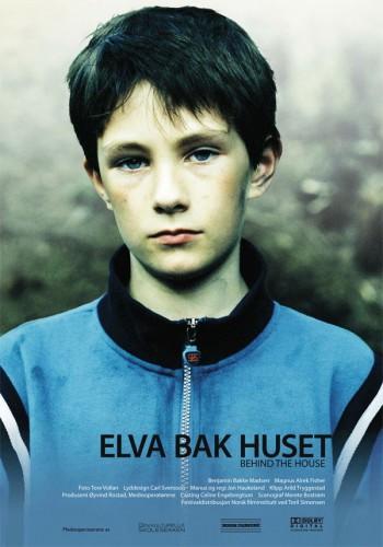 Elva bak huset (Behind the House) 2007 with Eng Subtitles 1