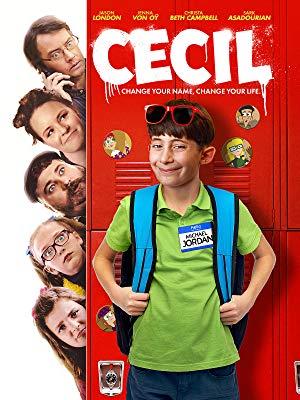 Cecil 2019 2