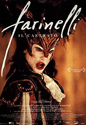 Farinelli 1994 2