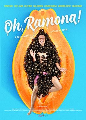 Oh, Ramona! 2019 2