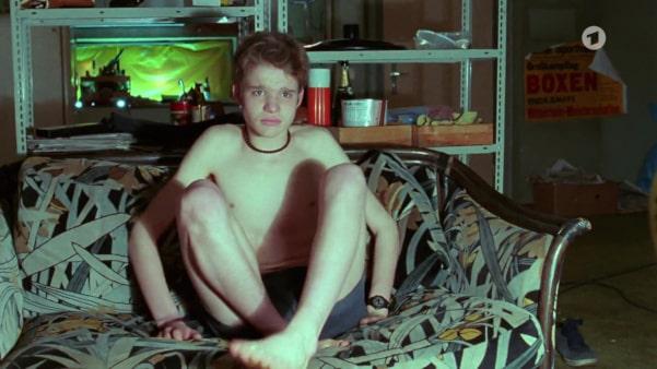 Schimanski: Rattennest 1998