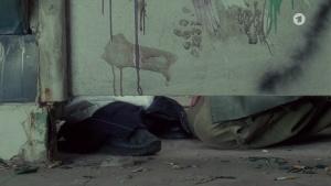 Schimanski: Rattennest 1998 10