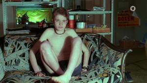 Schimanski: Rattennest 1998 15