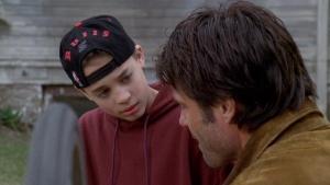 Stranger in Town 1998 4