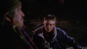 Stranger in Town 1998 7