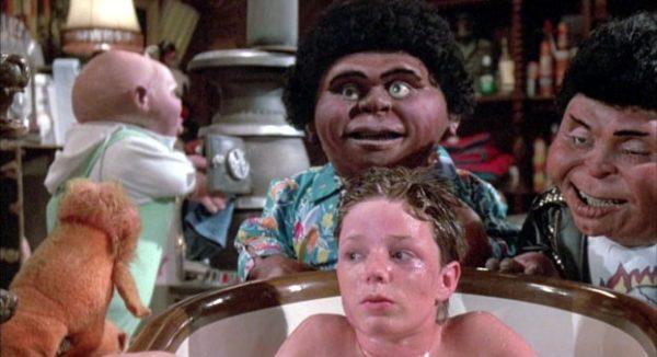 The Garbage Pail Kids Movie 1987 1