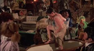 The Garbage Pail Kids Movie 1987 10