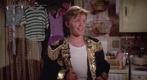 The Garbage Pail Kids Movie 1987 12