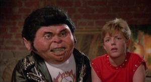 The Garbage Pail Kids Movie 1987 13