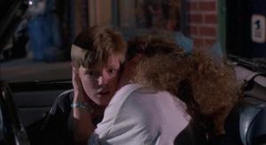The Garbage Pail Kids Movie 1987 14