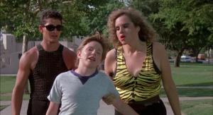 The Garbage Pail Kids Movie 1987 3