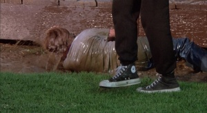 The Garbage Pail Kids Movie 1987 4
