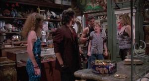The Garbage Pail Kids Movie 1987 6