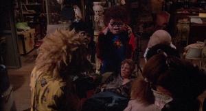 The Garbage Pail Kids Movie 1987 8