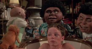The Garbage Pail Kids Movie 1987 9