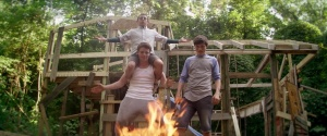 The Kings of Summer 2013 7
