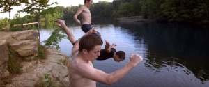 The Kings of Summer 2013 8