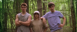 The Kings of Summer 2013 9