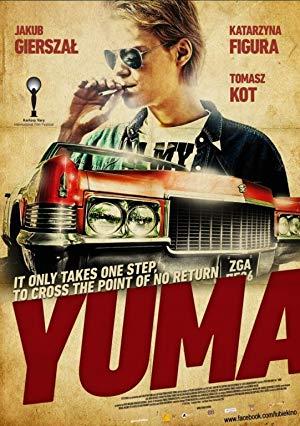 Yuma 2012 2