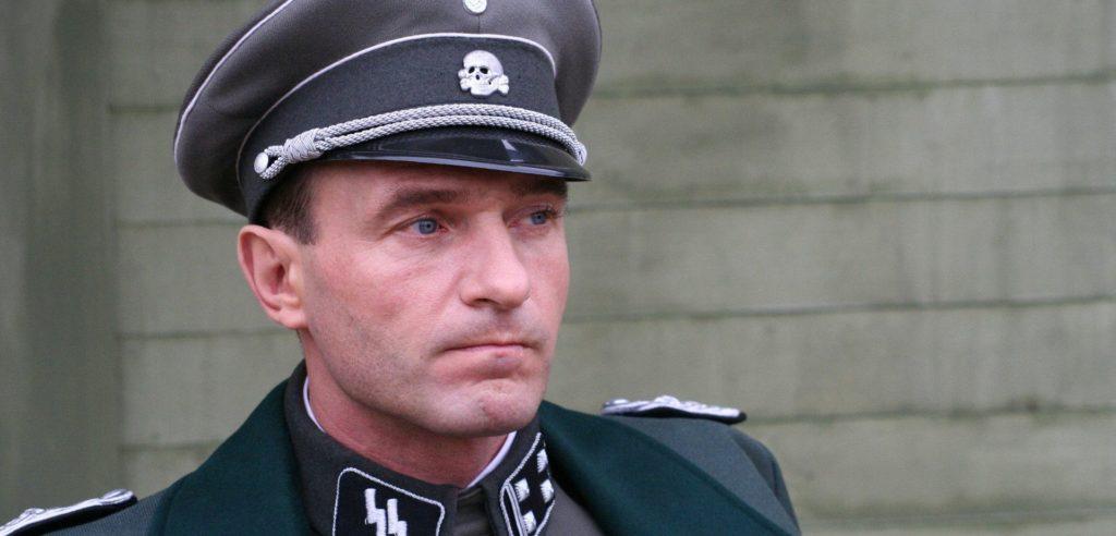 Eichmann (2007) Screenshot 2