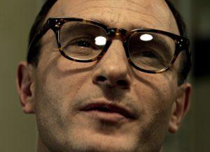 Eichmann 2007 Screenshot