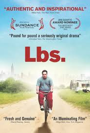 LBS US Commercial Poster